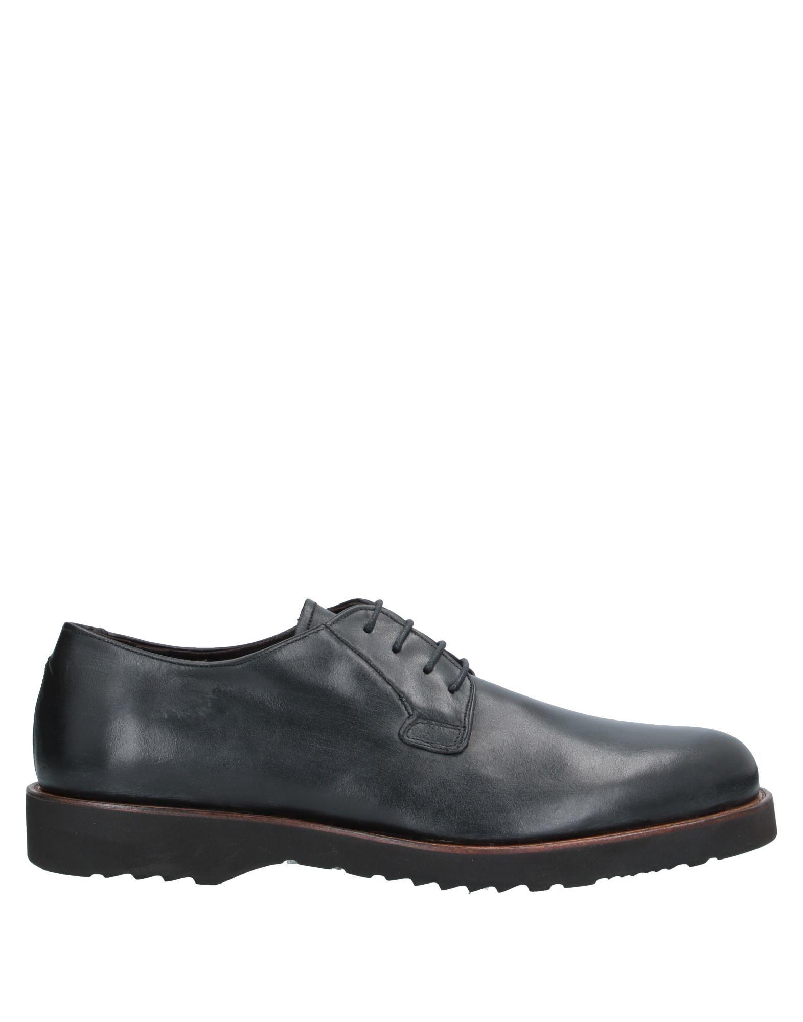 цена FABIANO RICCI Обувь на шнурках онлайн в 2017 году