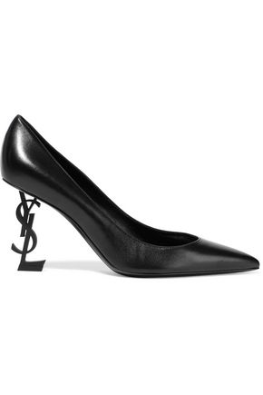 0ceaf46d2cea Women's Designer Shoes | Sale Up To 70% Off | THE OUTNET