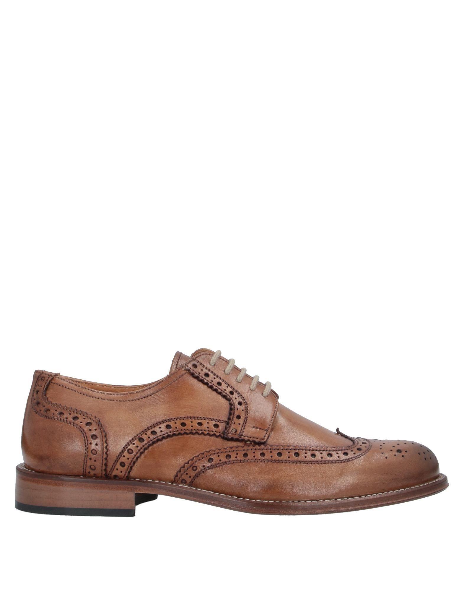 AGOSTINO DIANA Обувь на шнурках стоимость