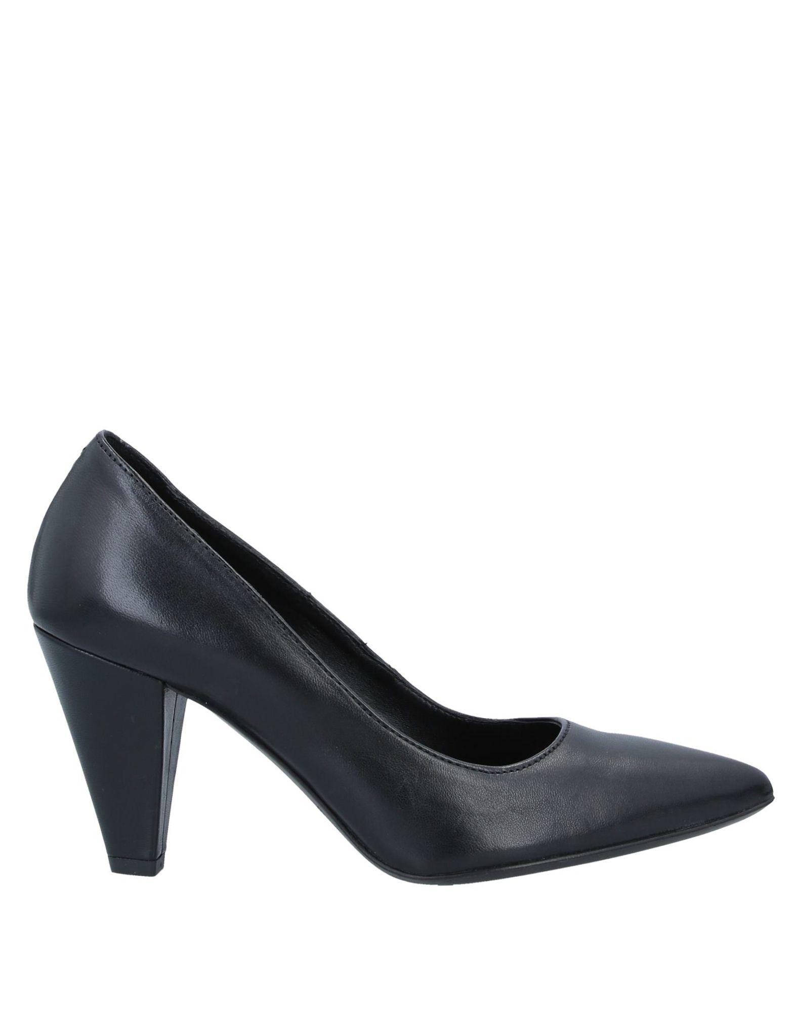 лучшая цена JANET & JANET Туфли