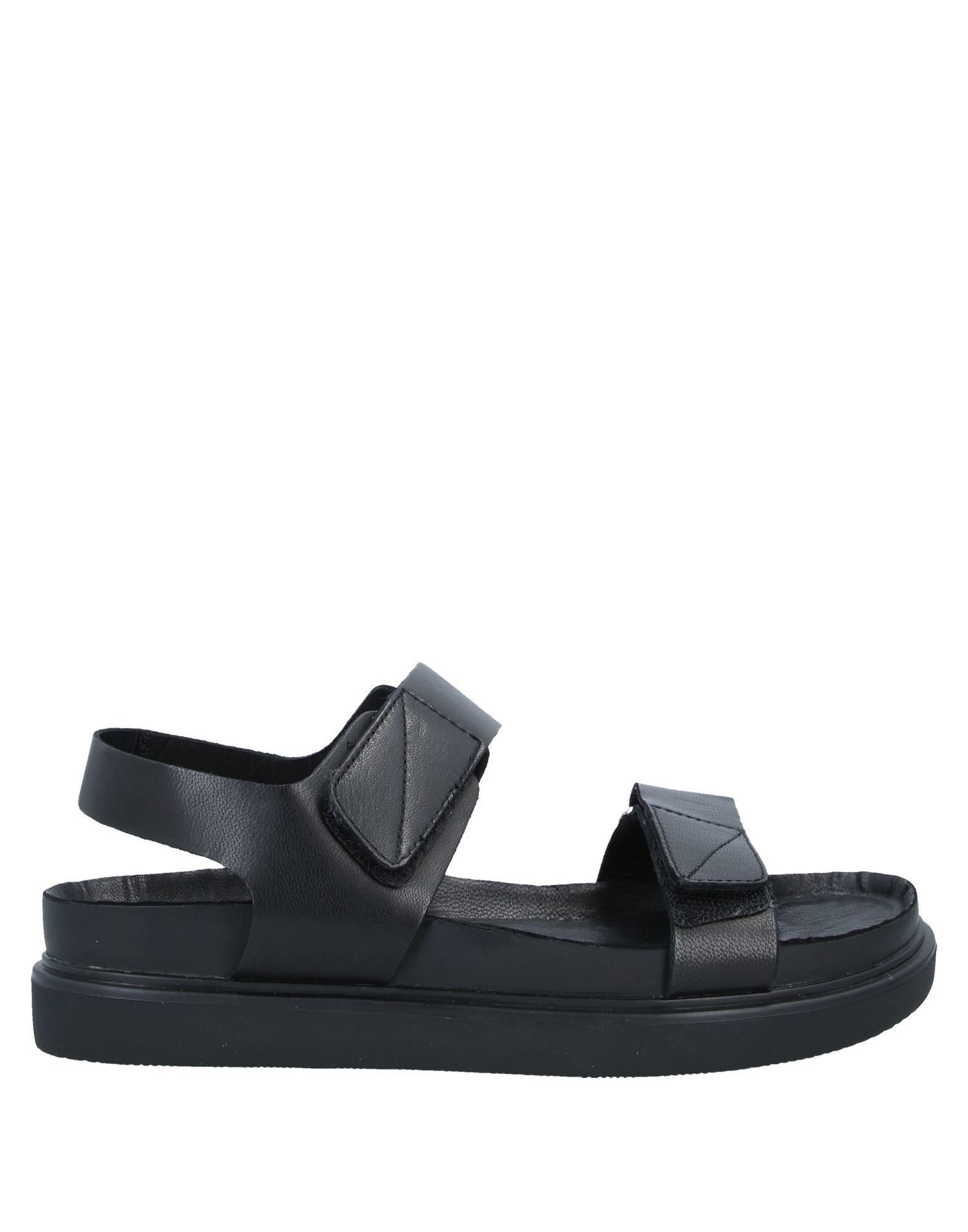 VAGABOND SHOEMAKERS Сандалии сандалии vagabond сандалии