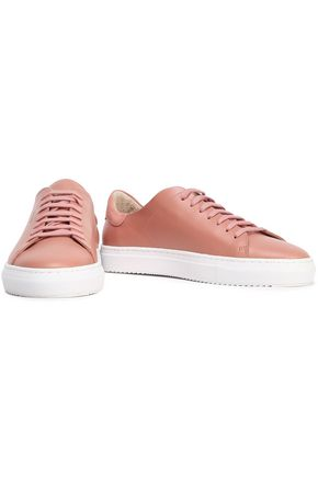 ddc7dc5a86 Women's Designer Sneakers | Sale Up To 70% Off At THE OUTNET