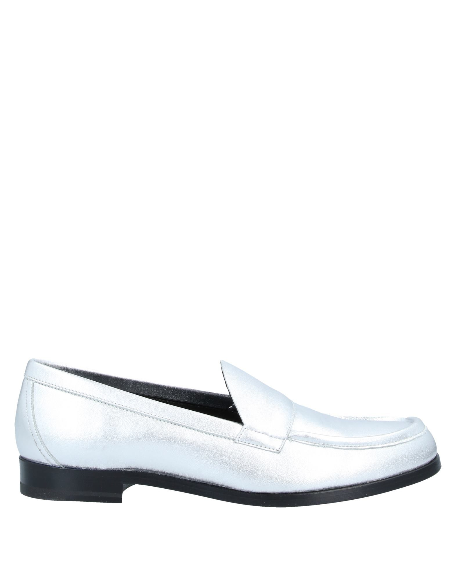 Фото - PIERRE HARDY Мокасины pierre hardy обувь на шнурках