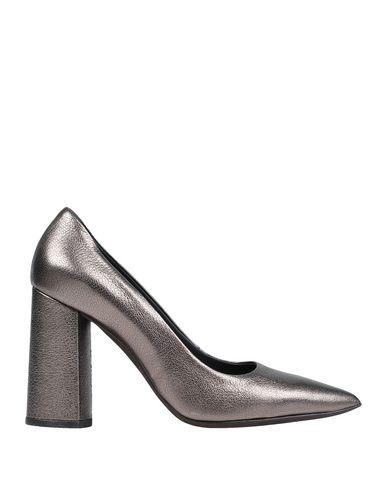 Купить Женские туфли  бронзового цвета