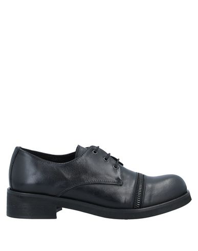 LE PEPITE Chaussures à lacets femme