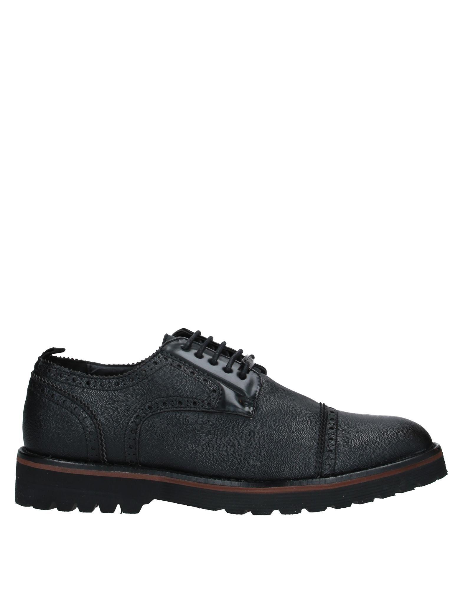 Фото - GIANMARCO VENTURI Обувь на шнурках church s обувь на шнурках