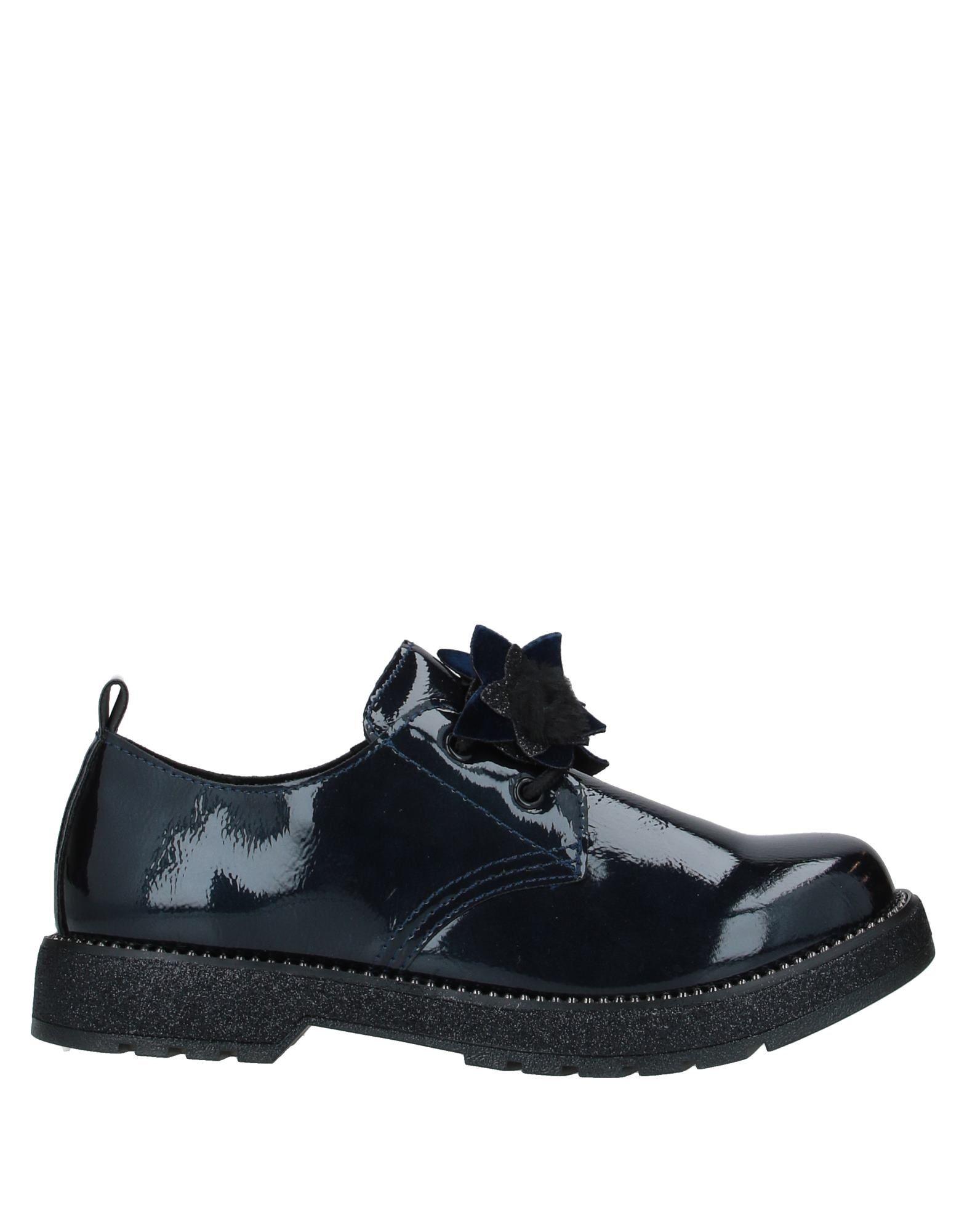 цена CAFèNOIR Обувь на шнурках онлайн в 2017 году