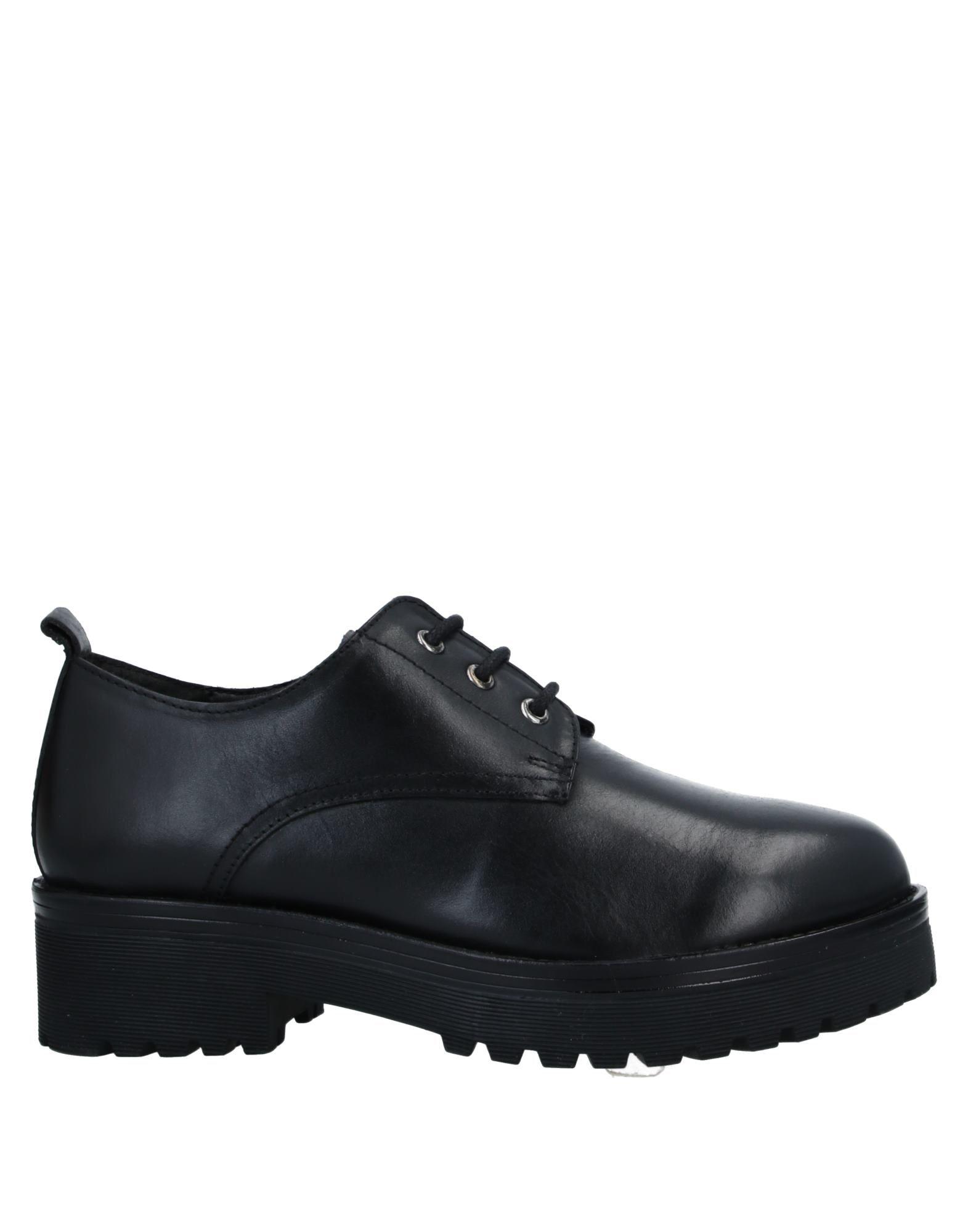 O6 Milano Обувь на шнурках joyce milano обувь на шнурках