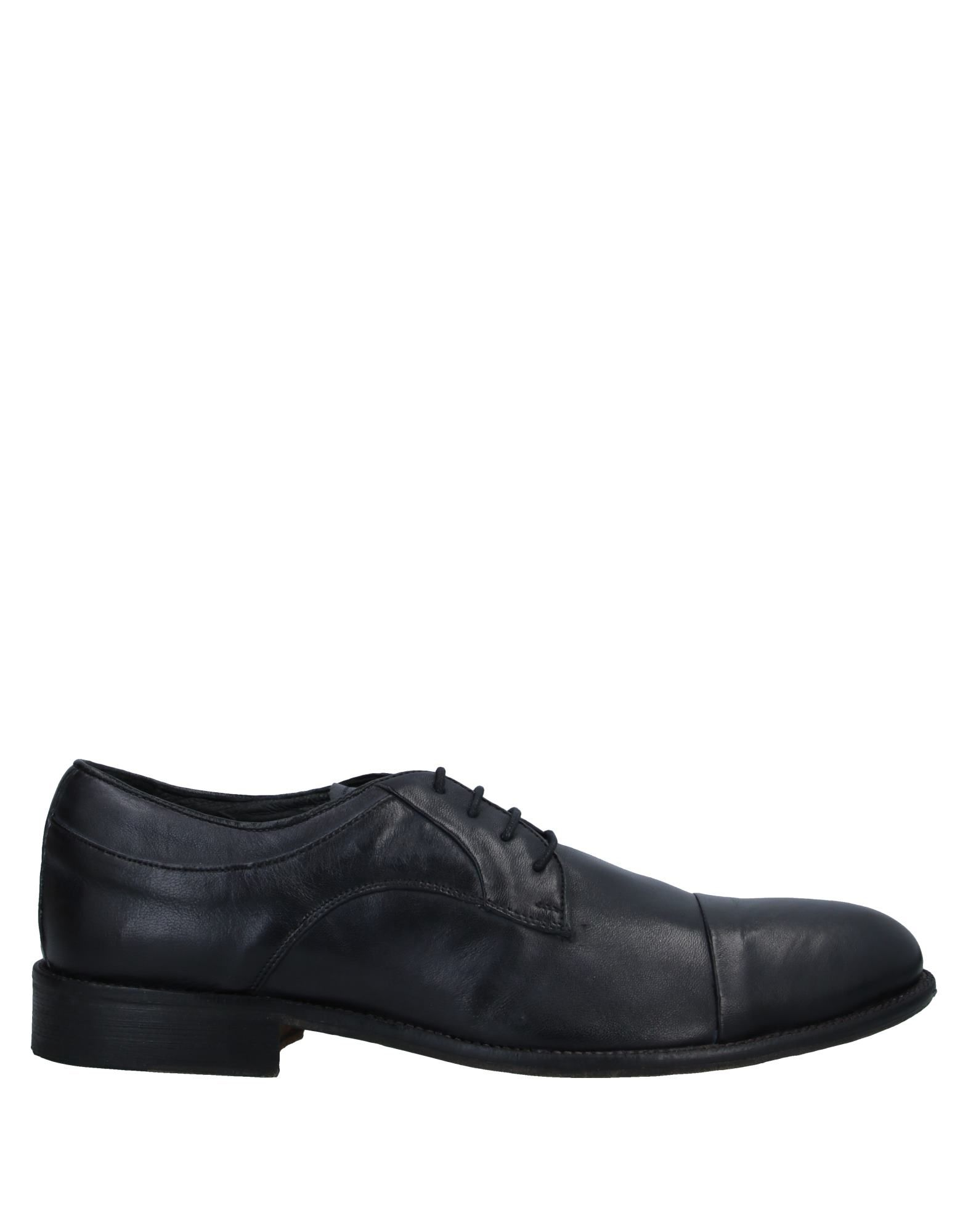 BRUNO BONELLI Обувь на шнурках
