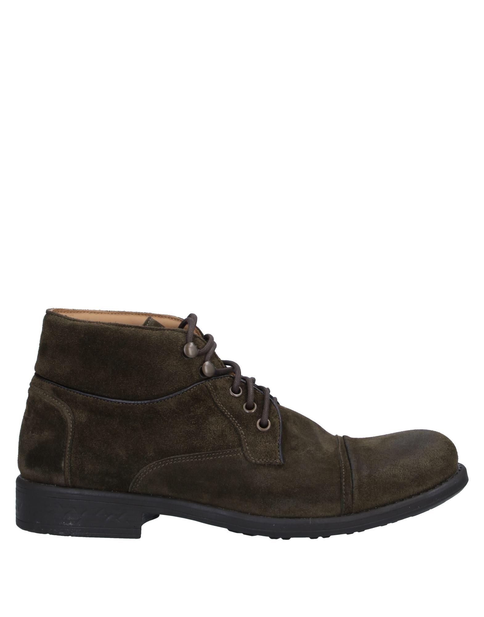 BRUNO BONELLI Полусапоги и высокие ботинки bruno magli полусапоги и высокие ботинки