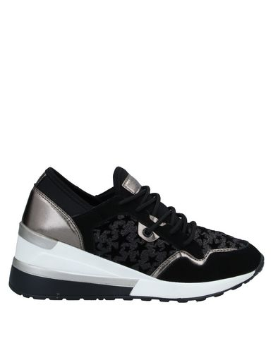 GREENHOUSE POLO CLUB Sneakers & Tennis basses femme