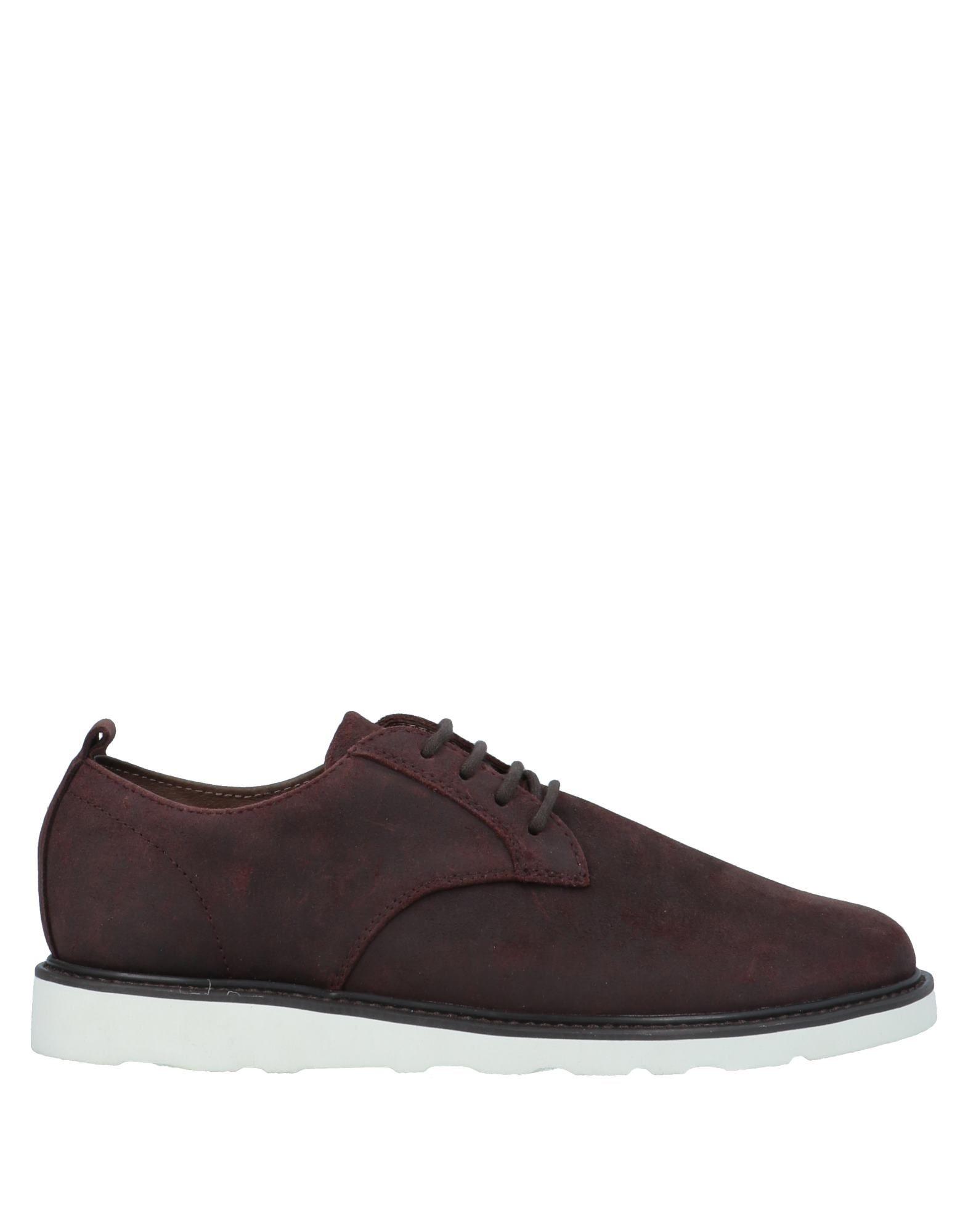 CLAE Обувь на шнурках