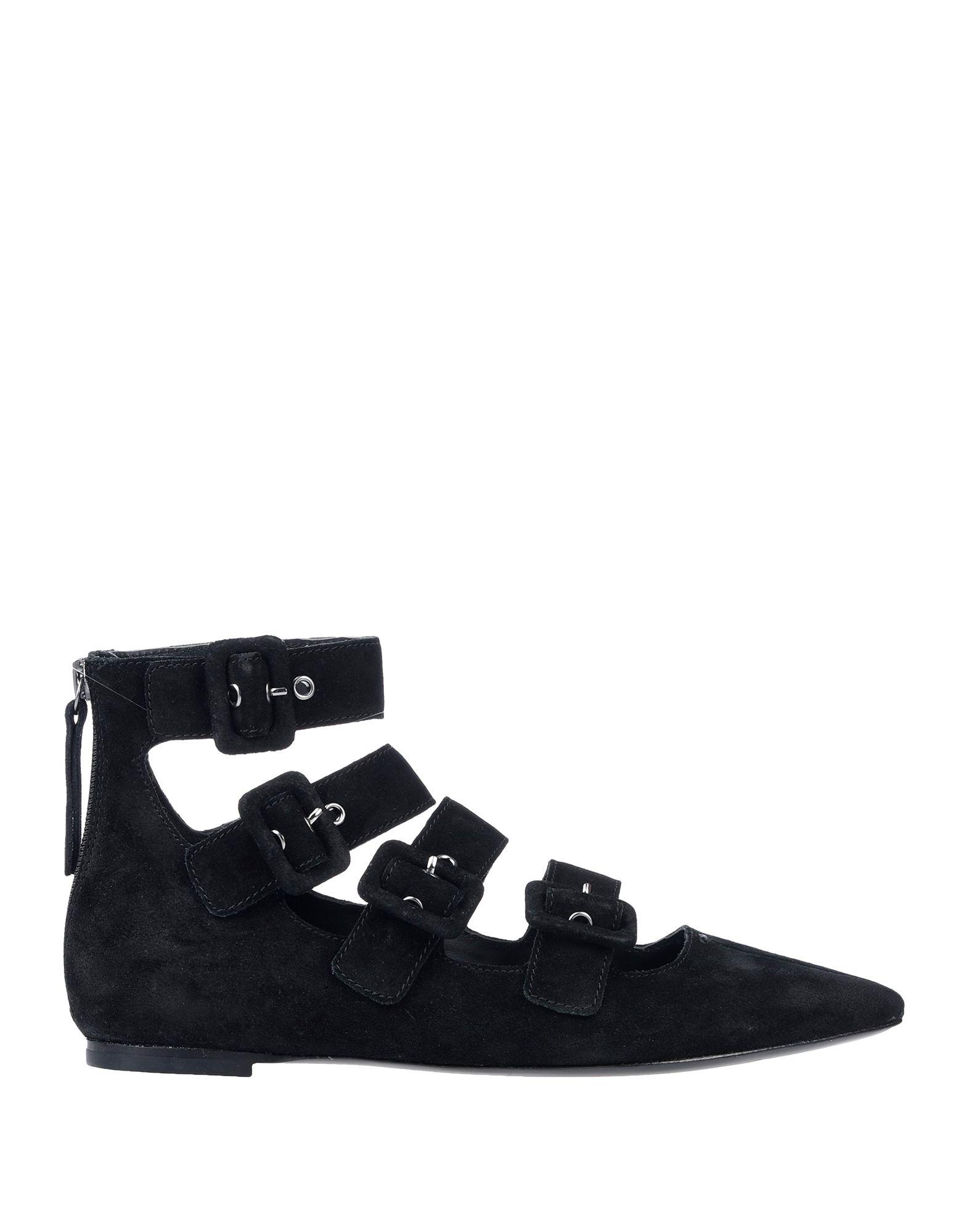 купить туфли мужские воронеж