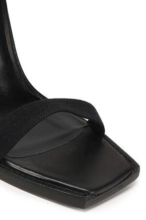 VERSUS VERSACE High Heel Sandals