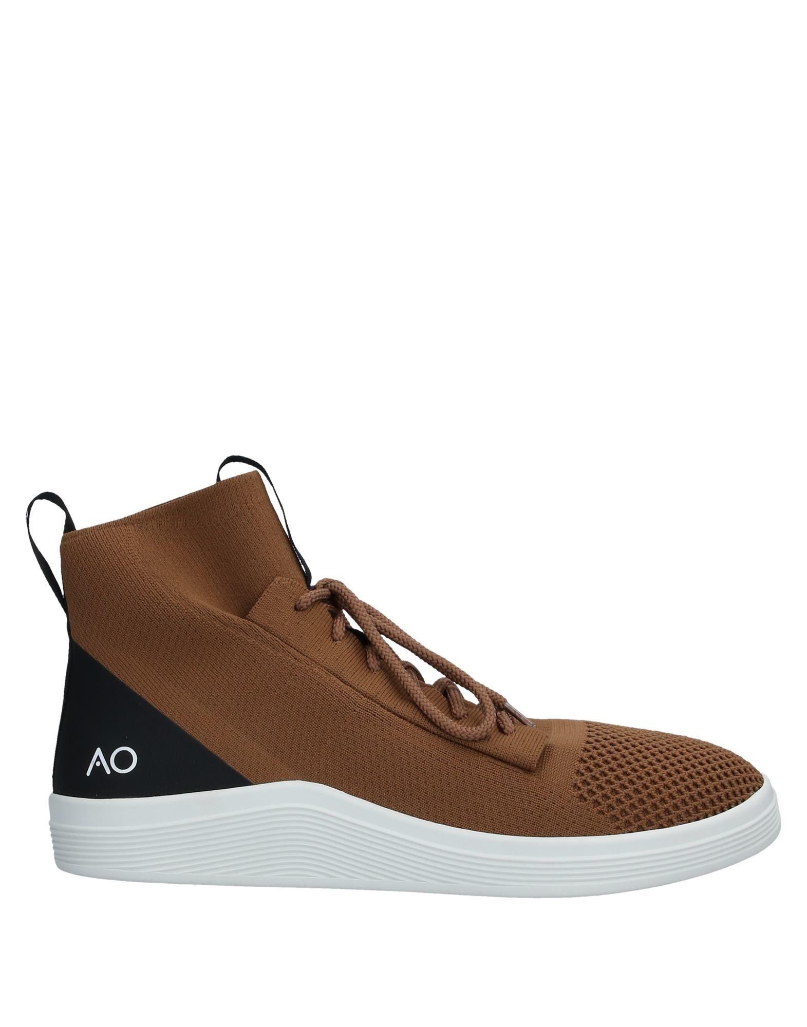 купить кроссовки мужские demix
