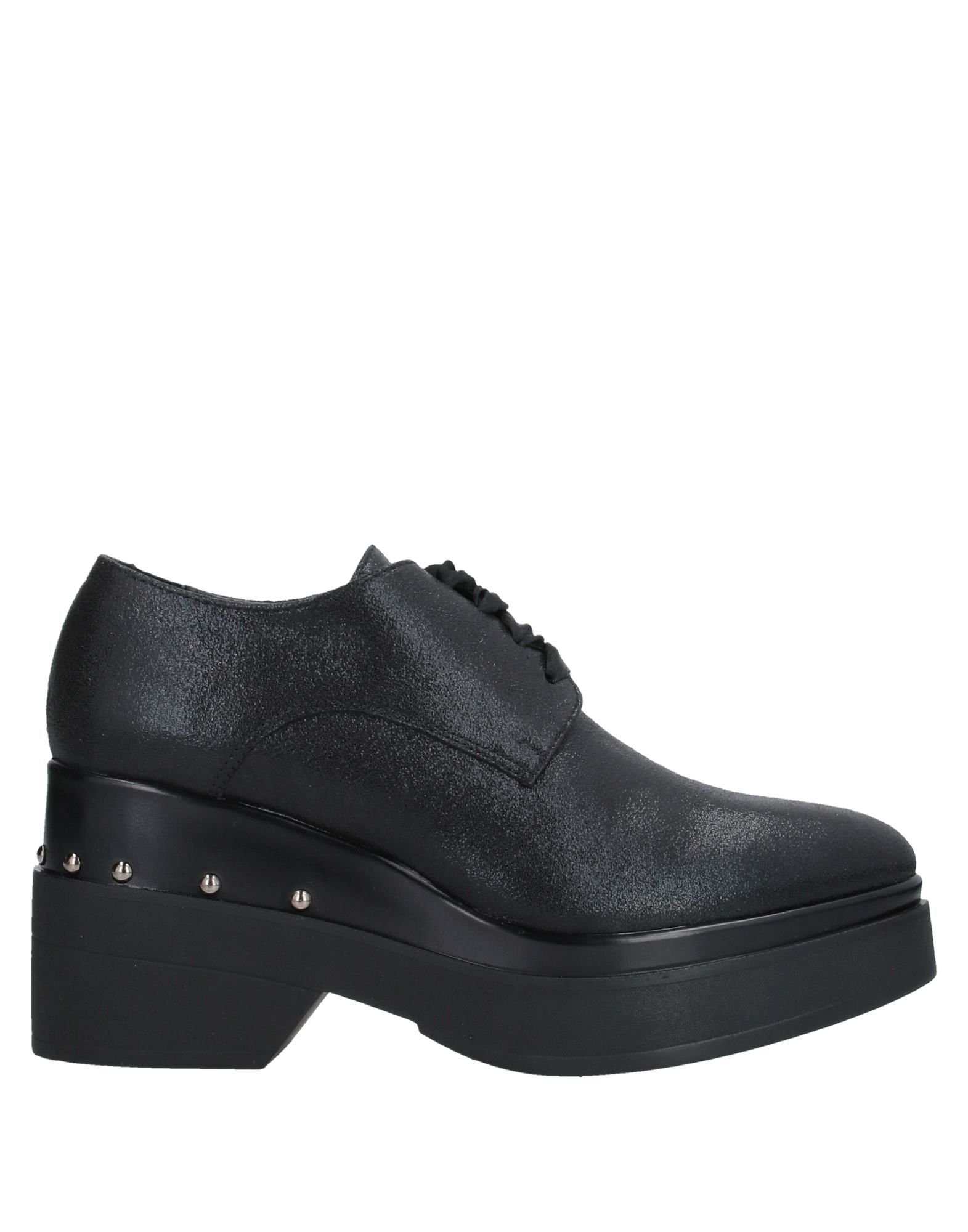 MNG Обувь на шнурках mng вып 12