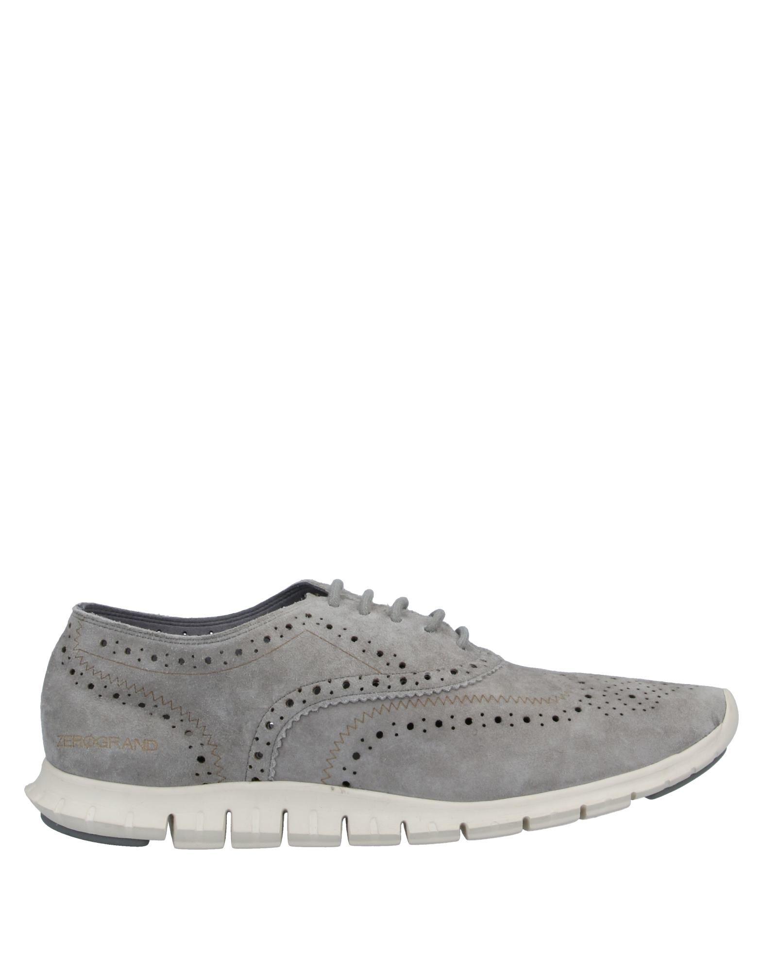 COLE HAAN Обувь на шнурках демисезонные ботинки cole haan khan cole haan2013