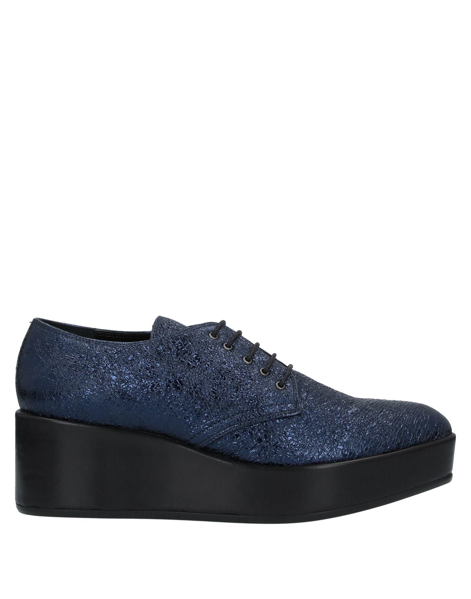 BALDAN Обувь на шнурках