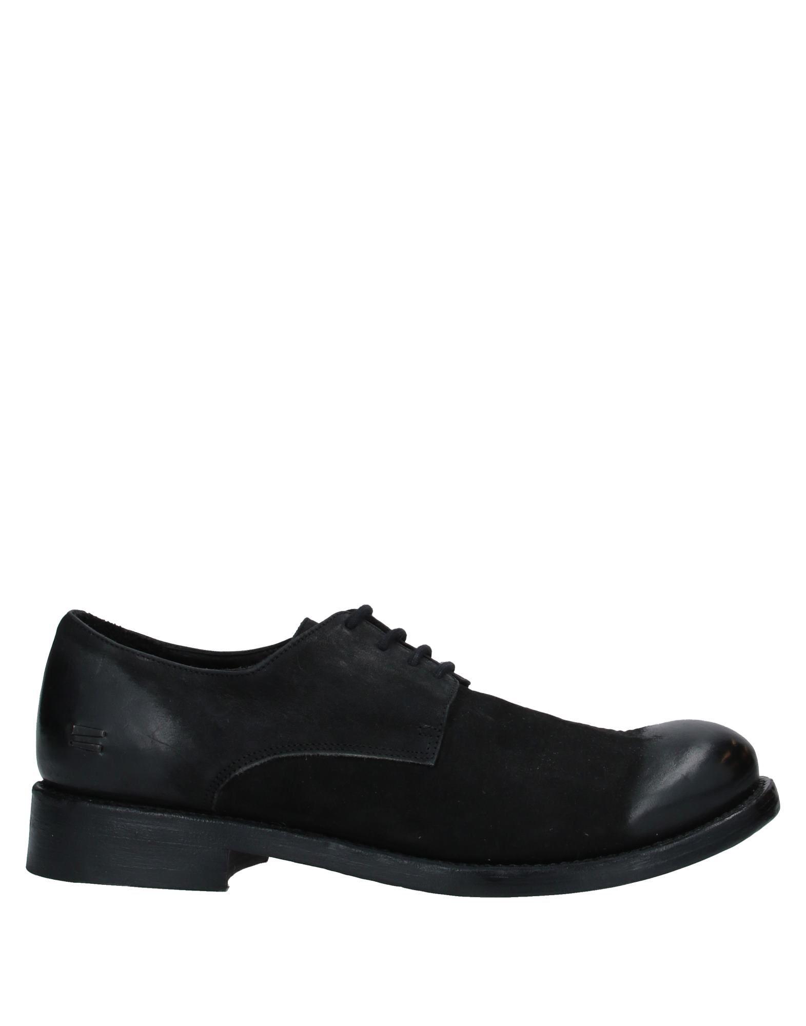 THE LAST CONSPIRACY Обувь на шнурках цена 2017