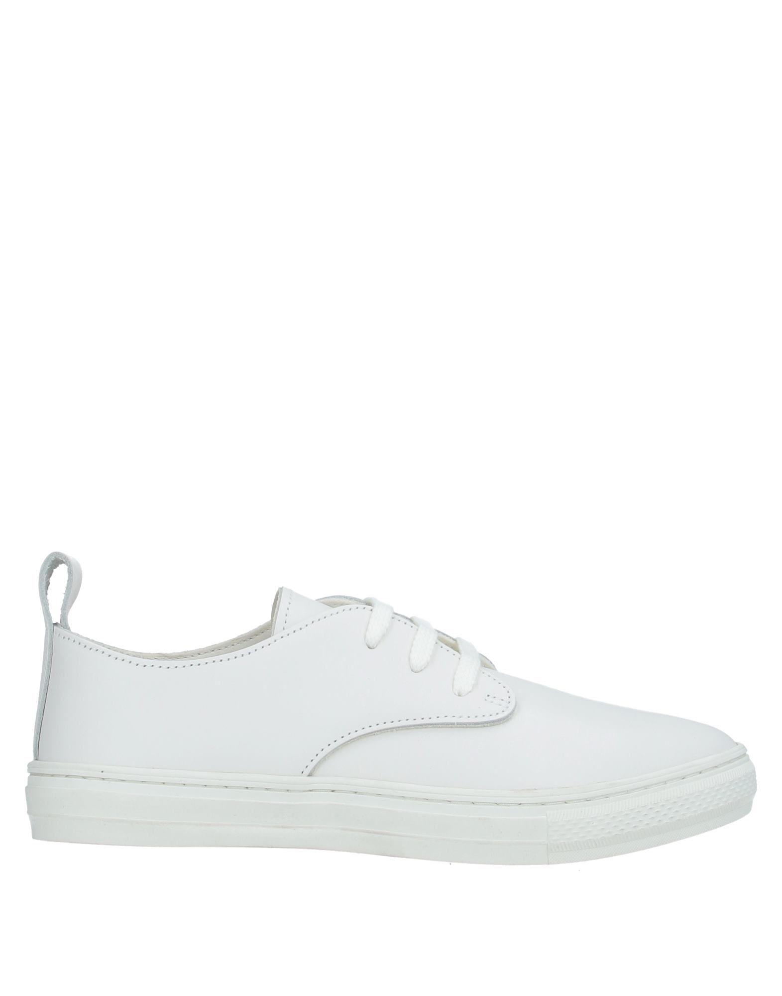 цена BUDDY Обувь на шнурках онлайн в 2017 году