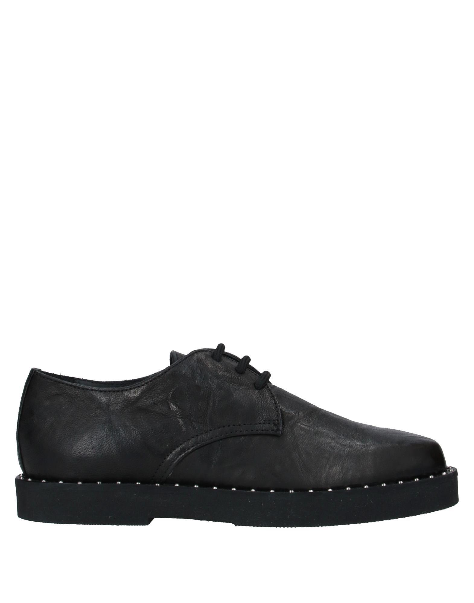 PINKO Обувь на шнурках