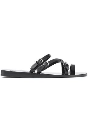 a3a6f2773 Women's Designer Slides | Sale Up To 70% Off At THE OUTNET