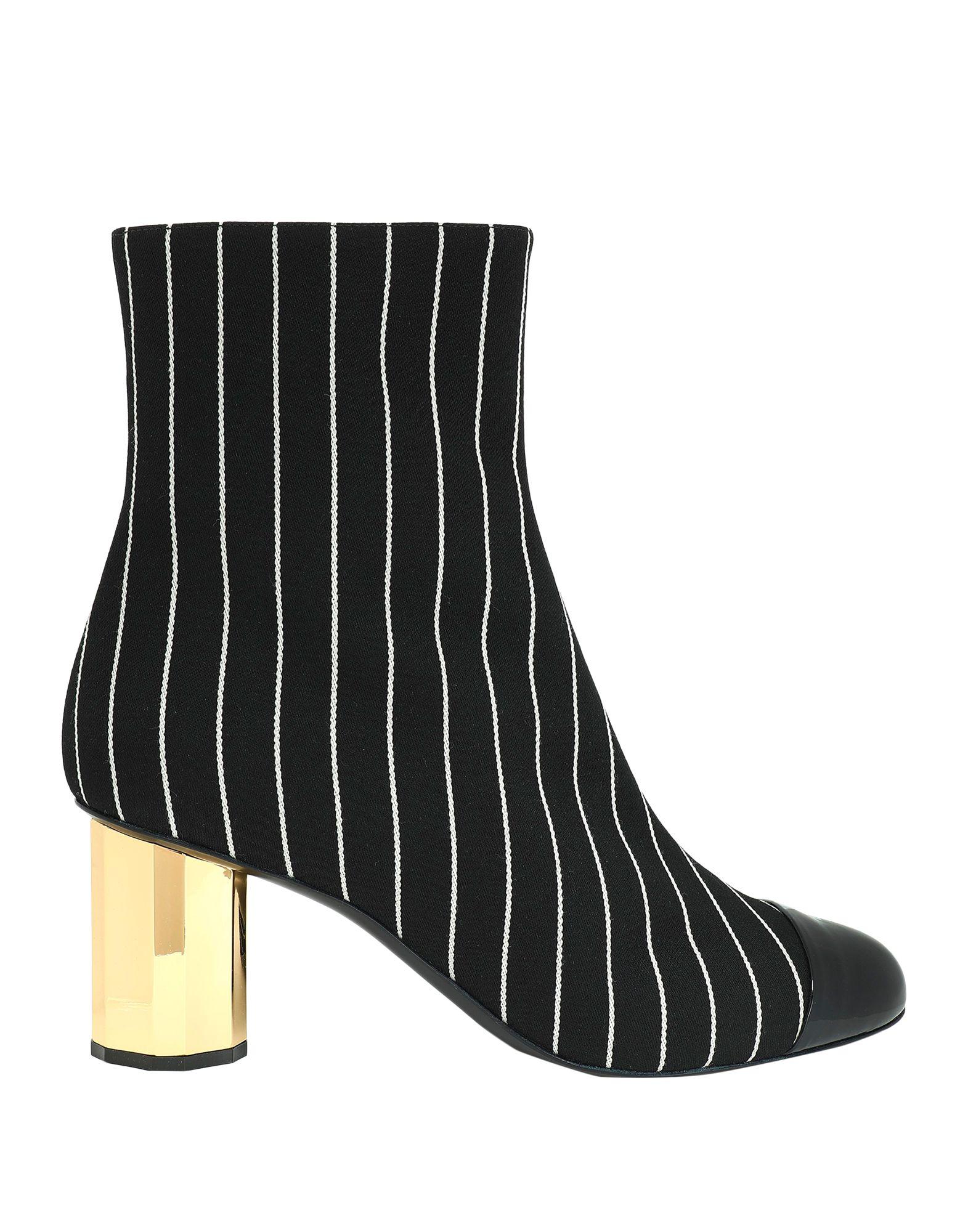 MARCO DE VINCENZO Полусапоги и высокие ботинки сковорода универсальная gipfel gracie 2459 26 см алюминиевая