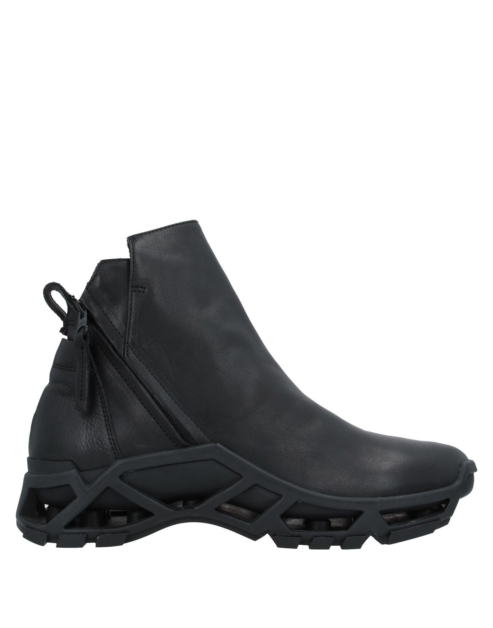 CA by CINZIA ARAIA Полусапоги и высокие ботинки sneakers ca by cinzia araia sneakers