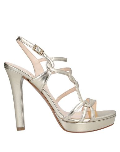 BAILLY Sandales femme