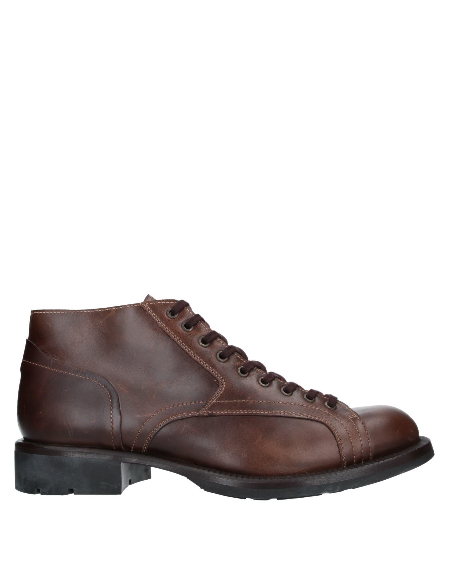 BAGATTO Полусапоги и высокие ботинки