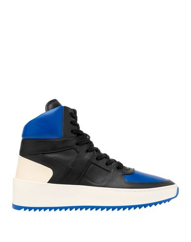 FEAR OF GOD Sneakers & Tennis montantes homme