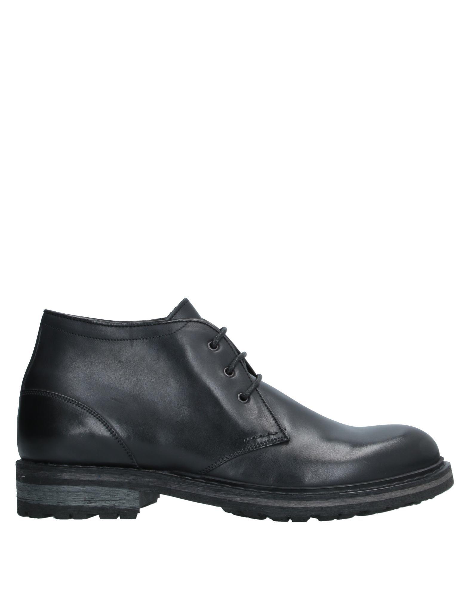 WINSOR Полусапоги и высокие ботинки акварель winsor