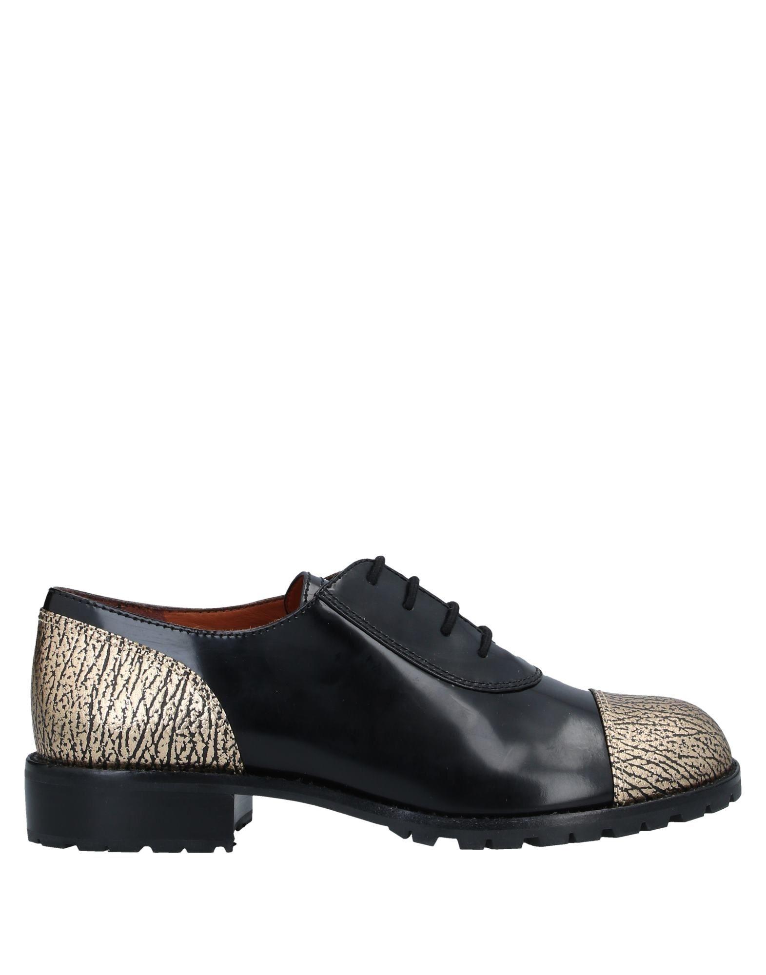 купить MARC BY MARC JACOBS Обувь на шнурках по цене 26000 рублей