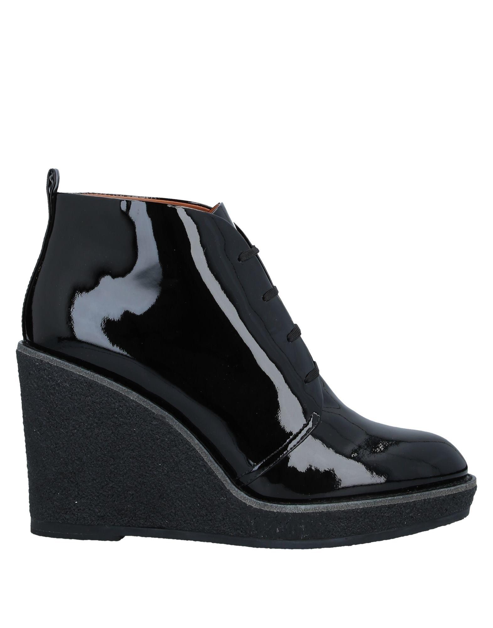 купить MARC BY MARC JACOBS Обувь на шнурках по цене 35000 рублей
