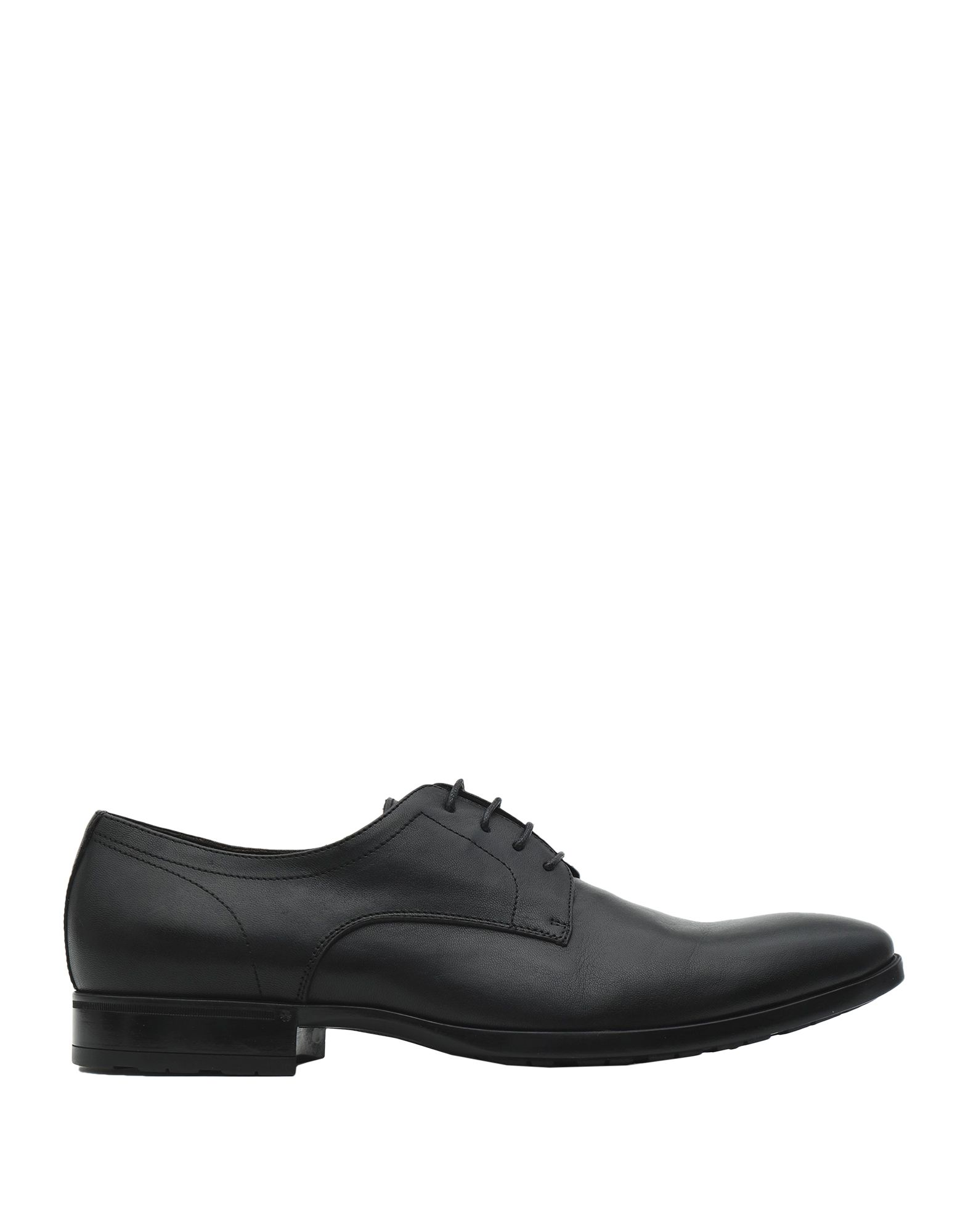 POLLINI Обувь на шнурках