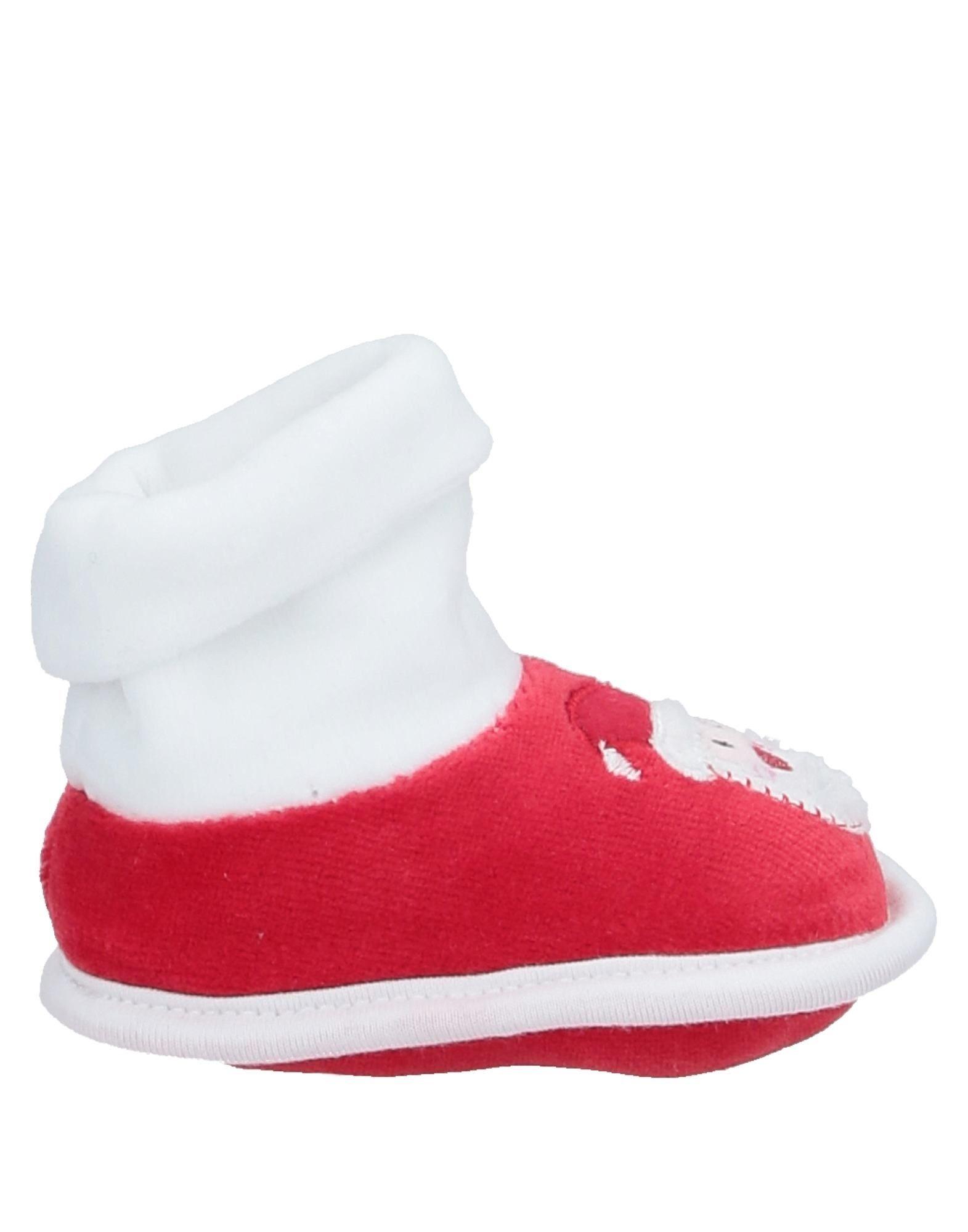 TUCHA Обувь для новорожденных