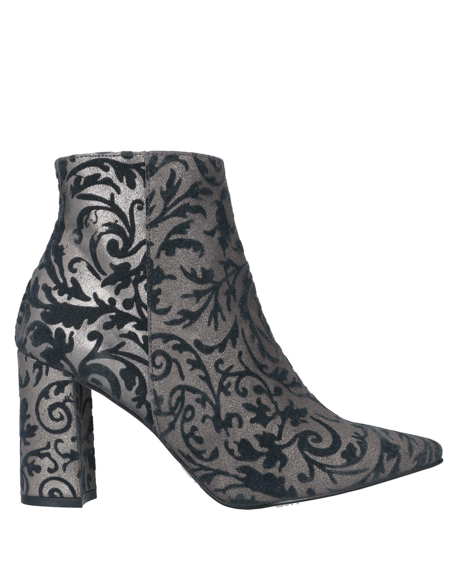 BAILARINA by SKA Полусапоги и высокие ботинки