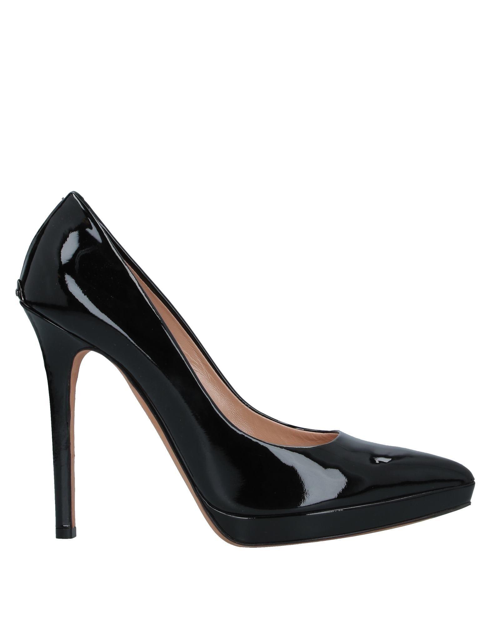 купить BALLIN Туфли по цене 20650 рублей