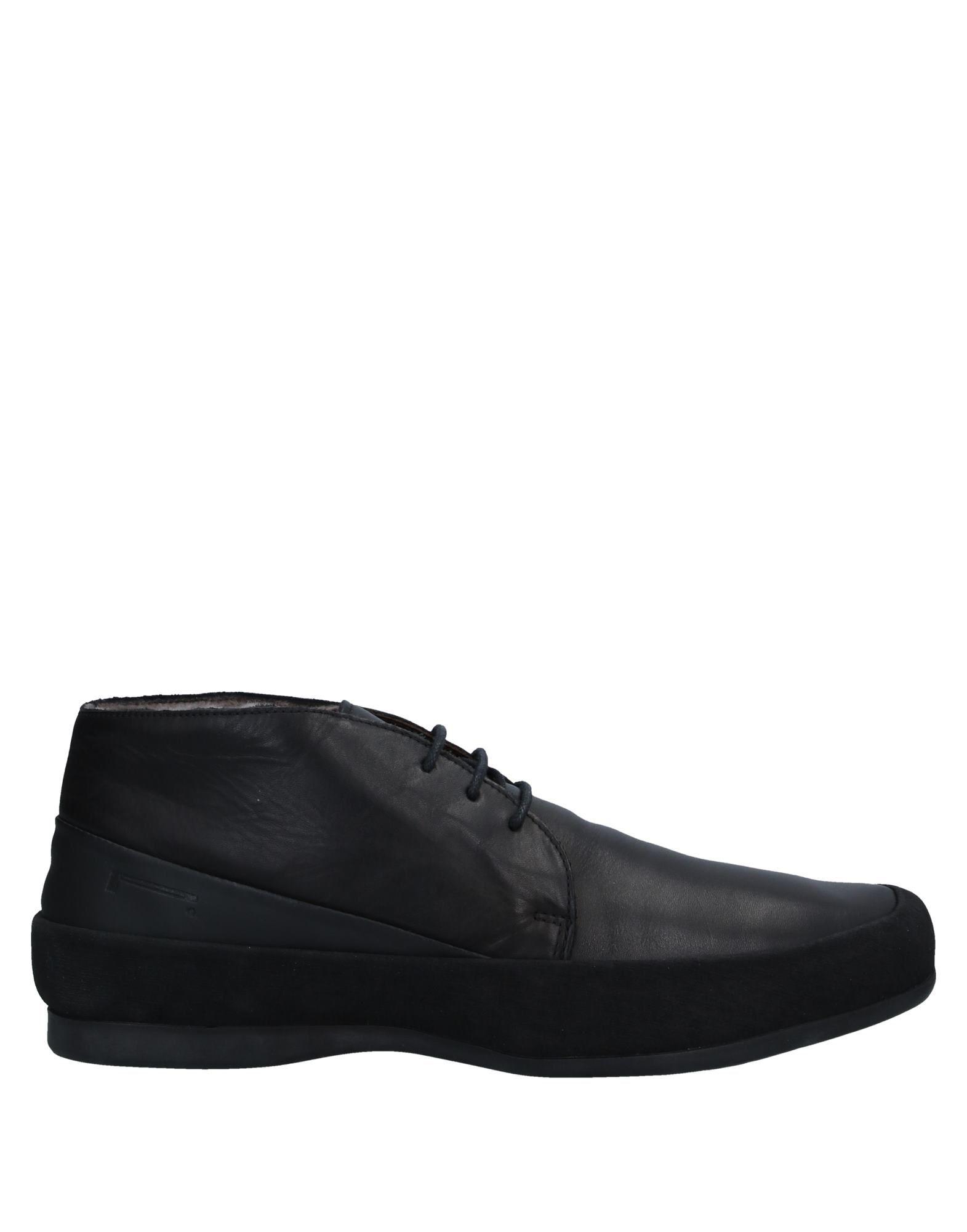 купить PIRELLI PZERO Обувь на шнурках дешево