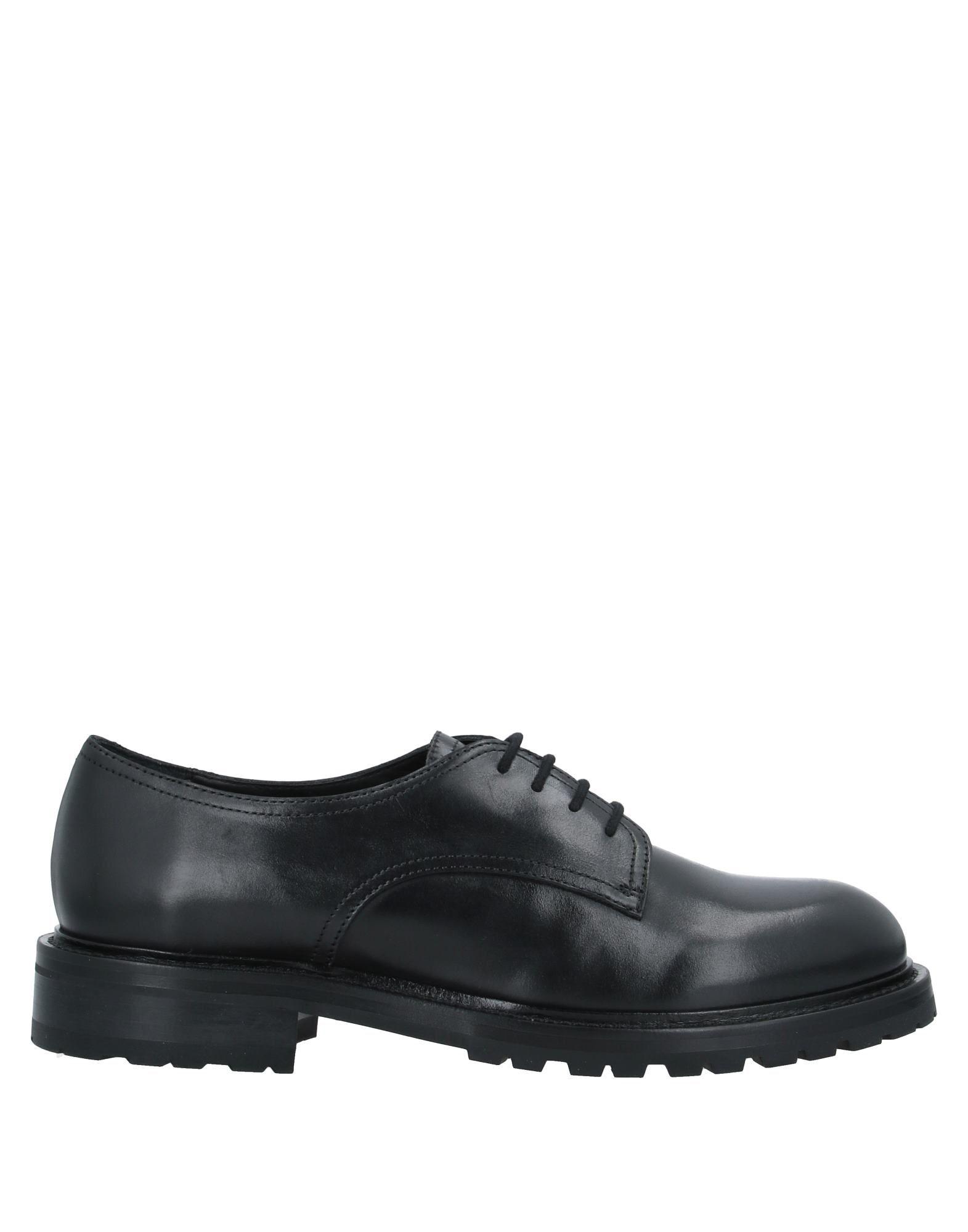 DIESEL BLACK GOLD Обувь на шнурках diesel обувь на шнурках