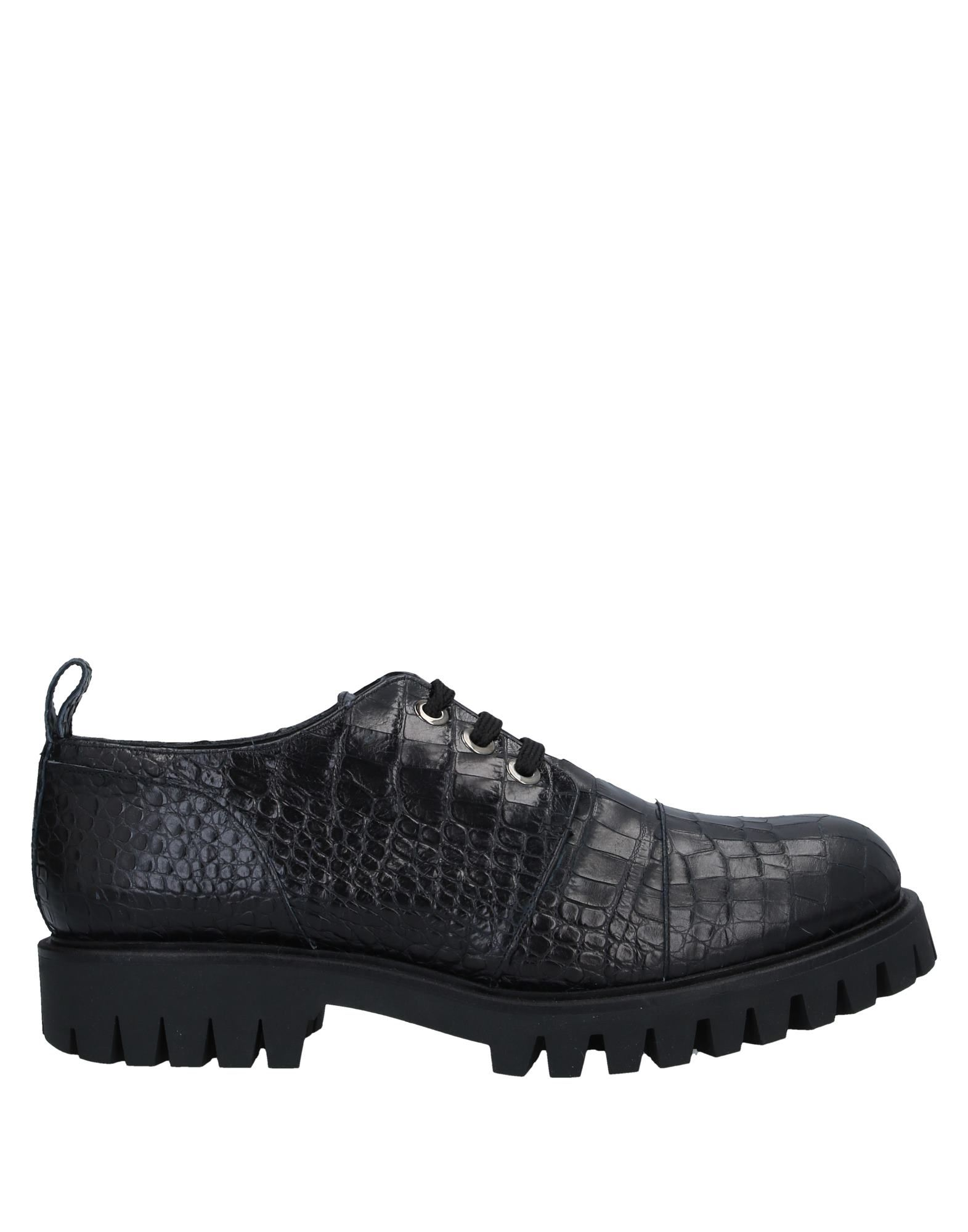 RAS Обувь на шнурках обувь ras