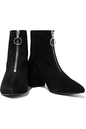 e564937e581 Women's Designer Boots | Sale Up To 70% Off At THE OUTNET