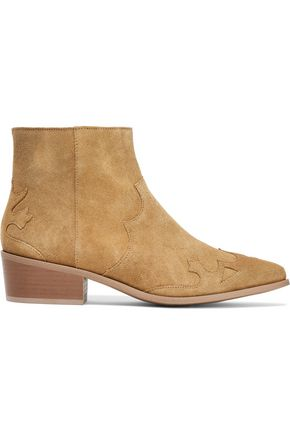 2fe2ce3062 Women's Designer Boots | Sale Up To 70% Off At THE OUTNET