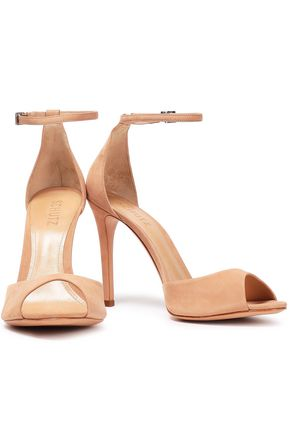 e6b370328 Women's Designer Shoes | Sale Up To 70% Off | THE OUTNET