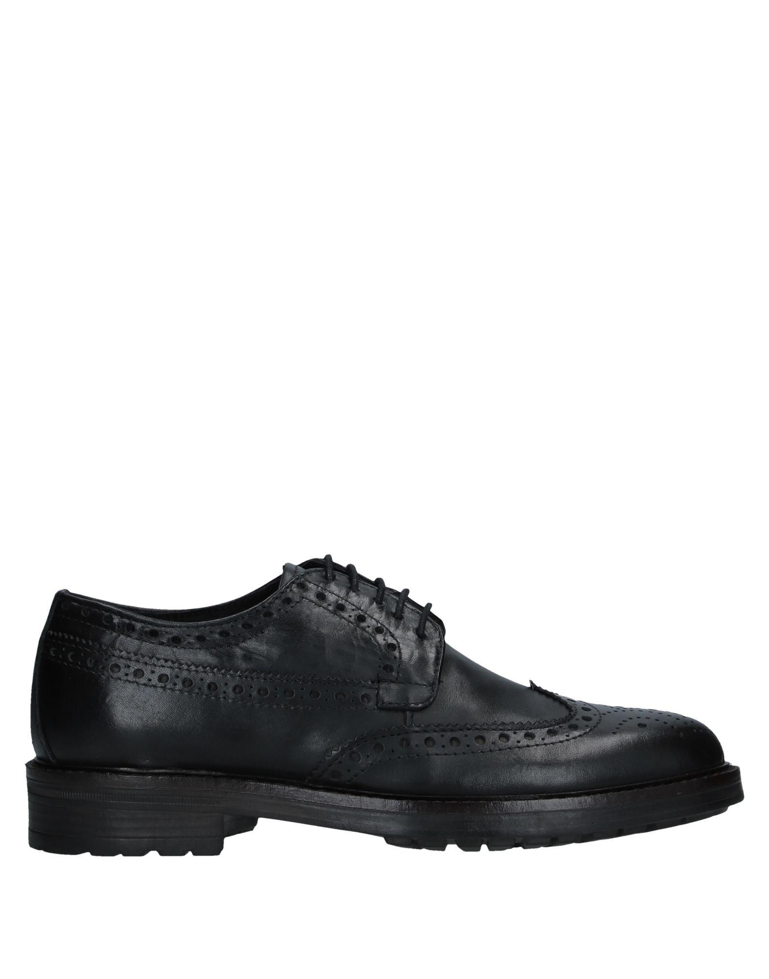 цена TRUSSARDI Обувь на шнурках онлайн в 2017 году