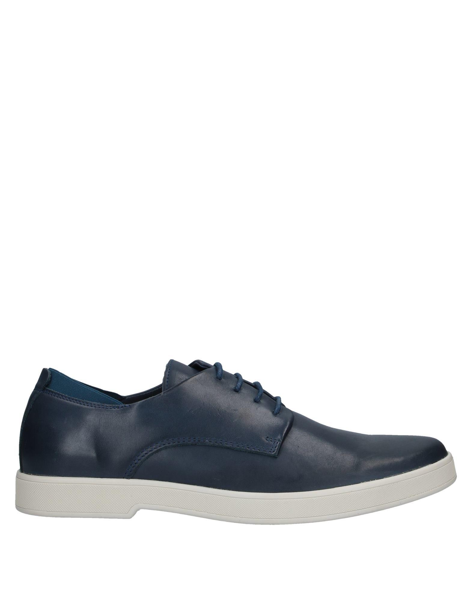 IMPRONTE Обувь на шнурках