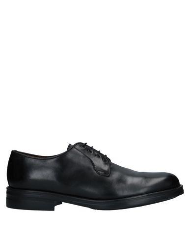 ZENITH Chaussures à lacets homme