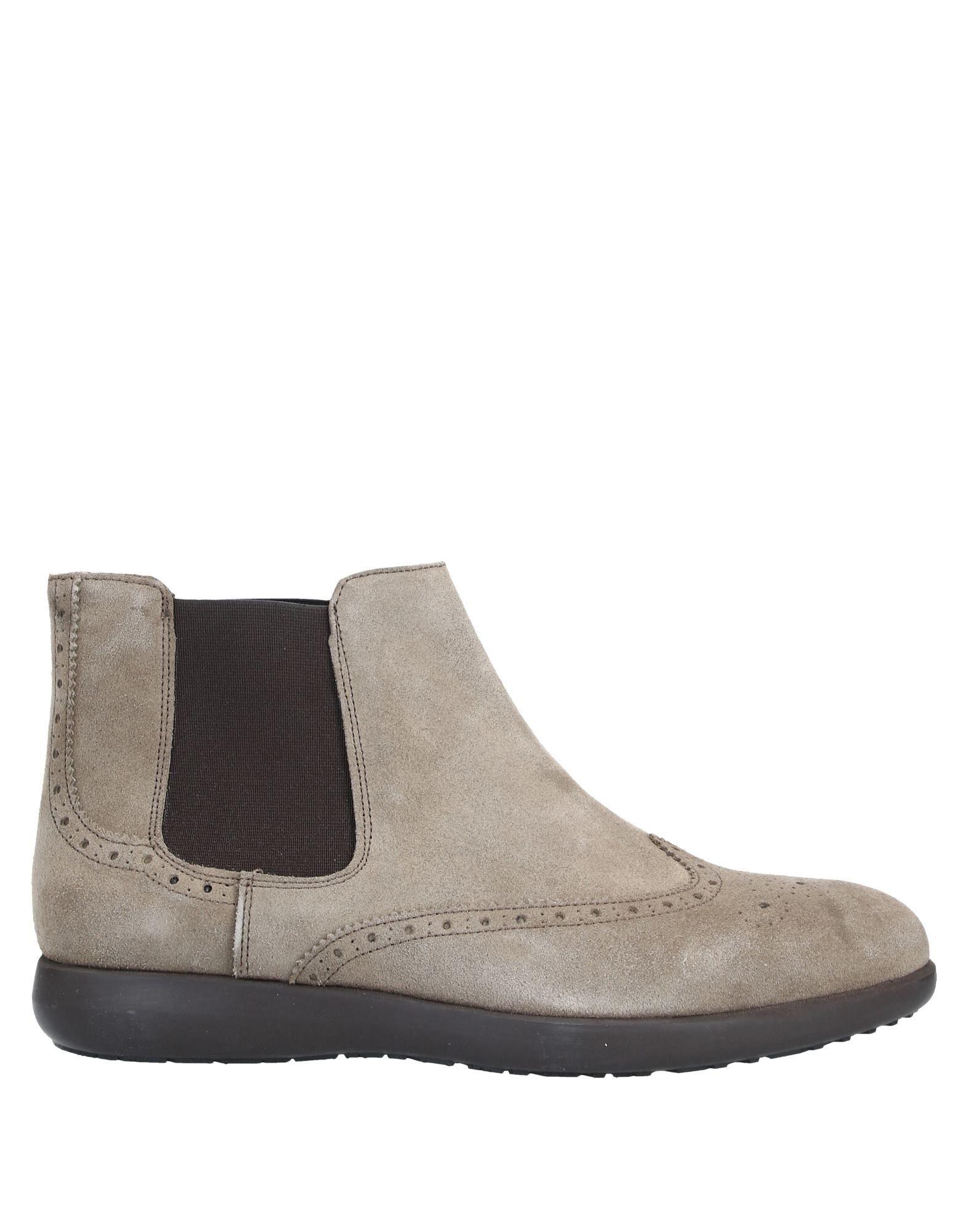 VERRI Полусапоги и высокие ботинки ботинки verri ботинки