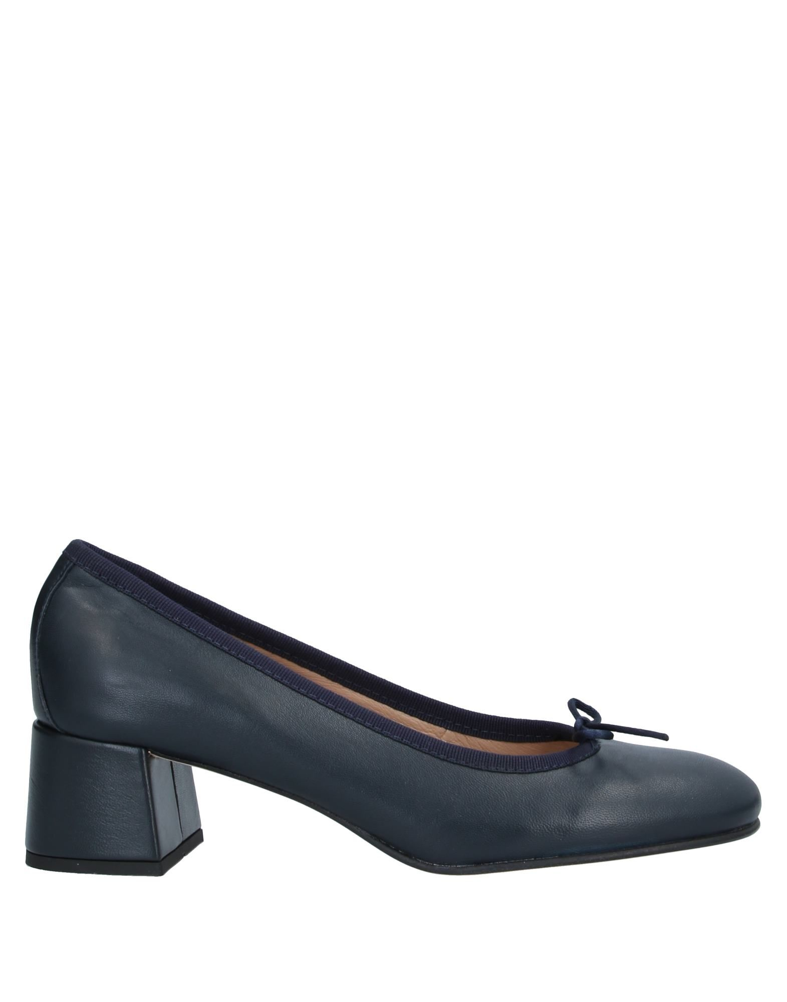 PAOLO SIMONINI Туфли цены онлайн