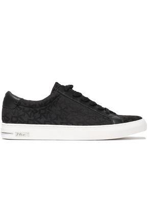 DKNY Fashion Sneakers